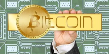 Trading Opportunities for Everyone with Bitcoin Pro