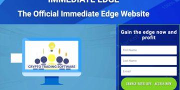 New Era of Bitcoin Trading immediate edge.png