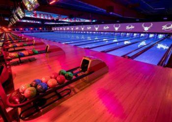 A Checklist When Seeking Bowling Near Me