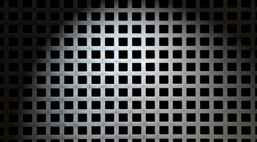 sheet metal fabrication companies in Malaysia