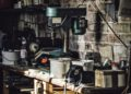 How to Make Money from Your Excess Clutter