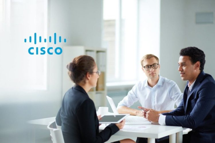 Latest Cisco Certification Exam Question Bank