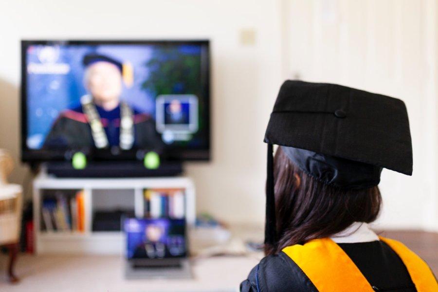 Online Tutoring Help Students