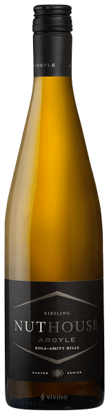 Argyle Nuthouse Riesling