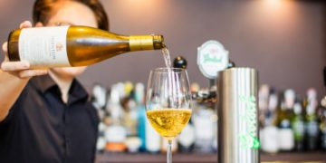 Best White Wines to Try