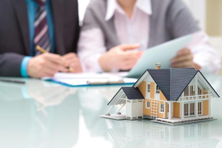 What to Do After Buying Your First Home