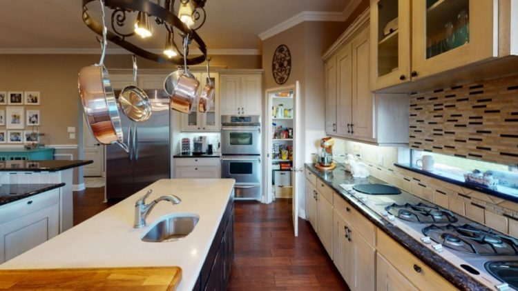 5 Things To do Before Buying New Countertops