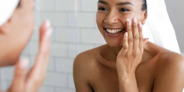 Easy Back-to-College Skincare Routines