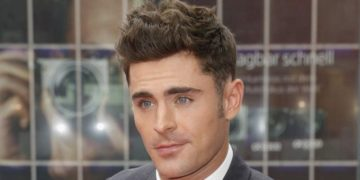 Did Zac Efron gets a Plastic Surgery