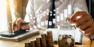 Money-Saving Guide for Businesses