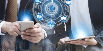 Bitcoin Real-Life Applications