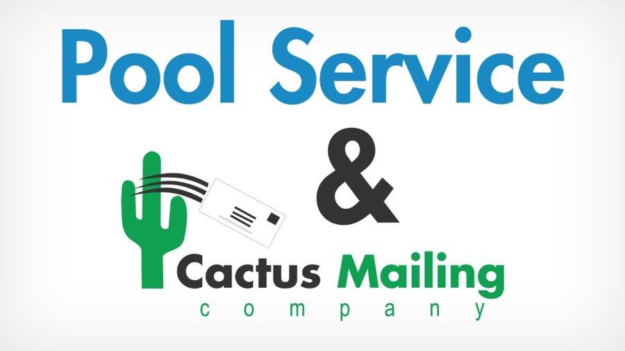 Cactus Mailing