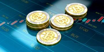 why should you invest in bitcoins