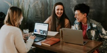 How to Become a Better Business Owner