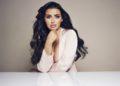 Abigail Ratchford Luxury Lifestyle List