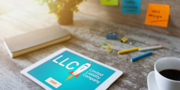 Guide to Start an LLC in Texas