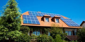 Make a House More Eco Friendly