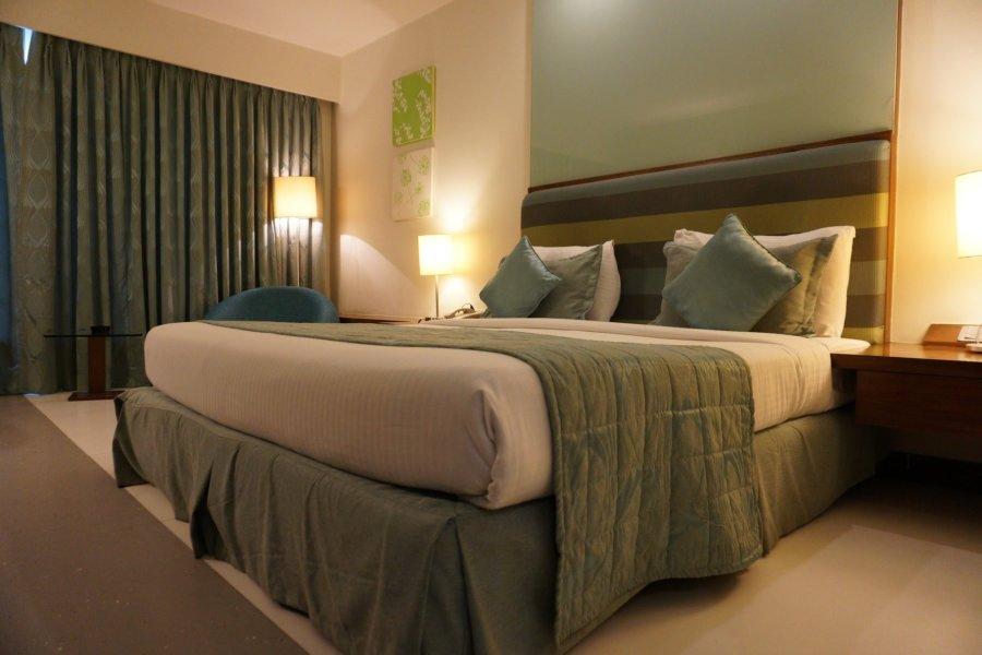 Luxury Holiday Home in Noosa, Queensland