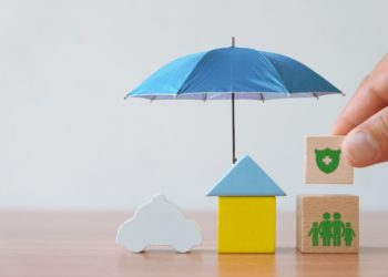 Term Insurance is Essential in These Times
