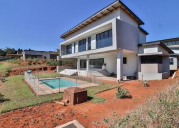 Real Estate in Allandale
