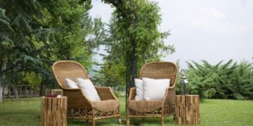 Best Outdoor Fabric for The House
