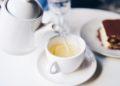 Tea Tips for Beginners
