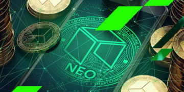 Should You Invest in EOS