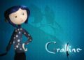 Coraline 2 Will There Be a Sequel