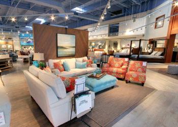 Wholesale Furniture Center