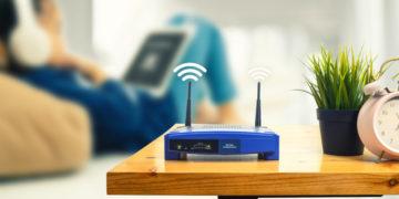 Good Internet Service Provider
