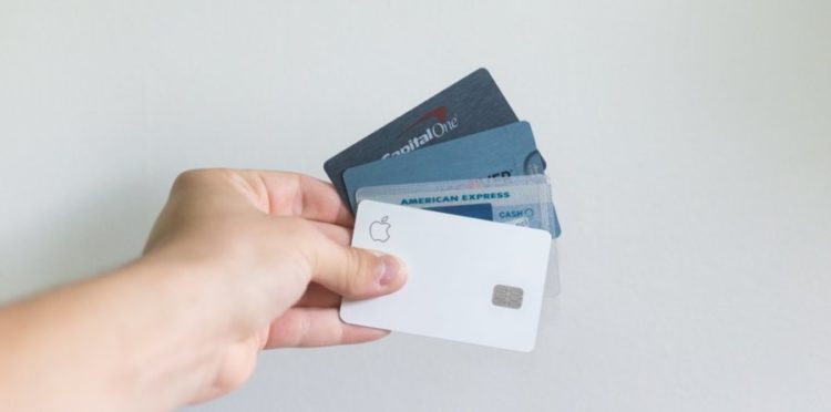 Access The Premium Trial of Games Using a Credit Card Generator