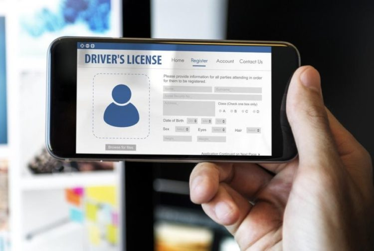 Indian Driving Licence Rules in 2021