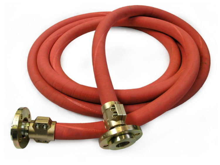 Things About Steam Hoses