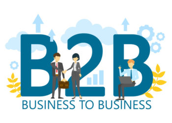 How to Attract B2B Customers