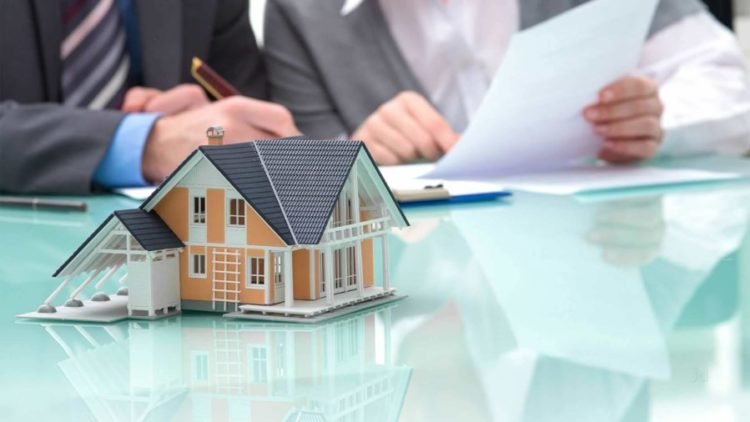 real estate industry strategic approach