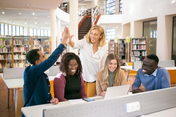 Maintaining a Good Student-Teacher Relationship