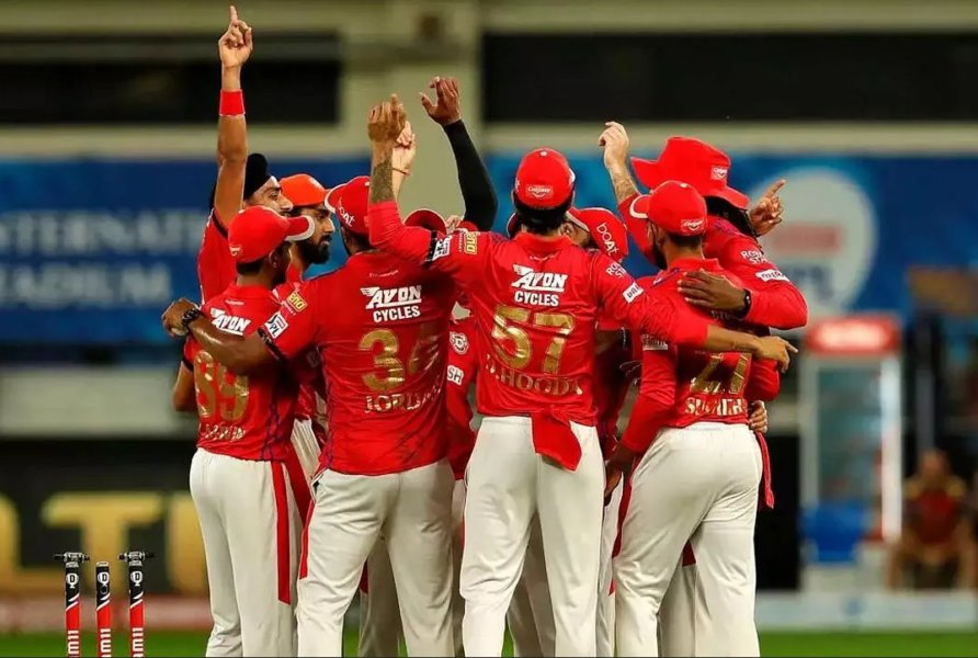 Why IPL is Popular in Fantasy Games