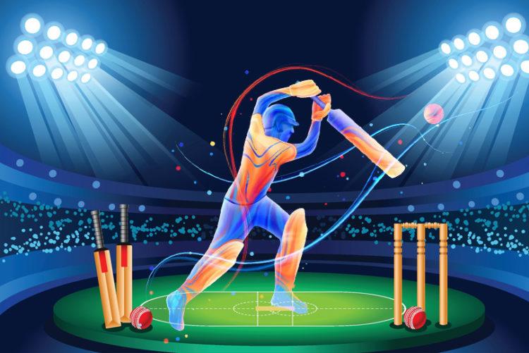 IPL Fantasy Tips & Trick to Win