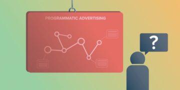 Google Programmatic Advertising