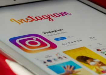 Increase Your Instagram Followers in An Ethical Manner