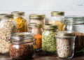 Proven Guide to Long Term Food Storage