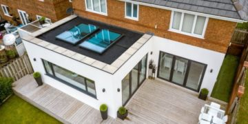 Budgeting Your Home Extension