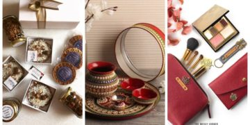 Gifts for Your Daughter-in-Law on Karwa Chauth