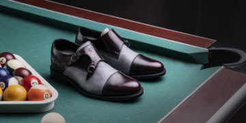 Elevator Shoes - Look and Feel Taller
