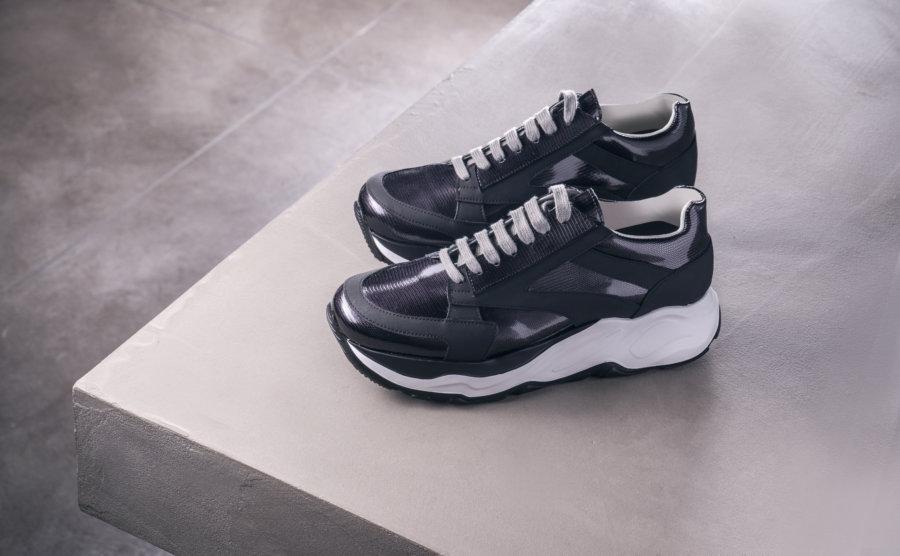 GuidoMaggi elevator shoes