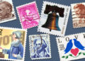 Buy Stamps at a Cheap Price