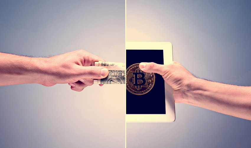 cryptographic Loan