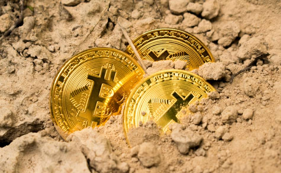 crypto money flexibility