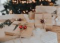Help in Choosing A Gift for Any Celebration