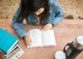 Importance of High School English